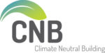 Climate Neutral Building